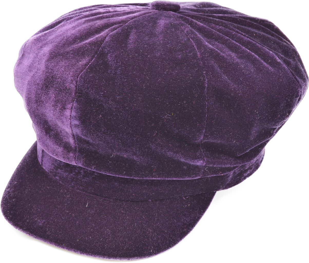 eae2567pu_chapeau-casquette-pin-up-40-s-50-s-retro-rockabilly-manu-violet