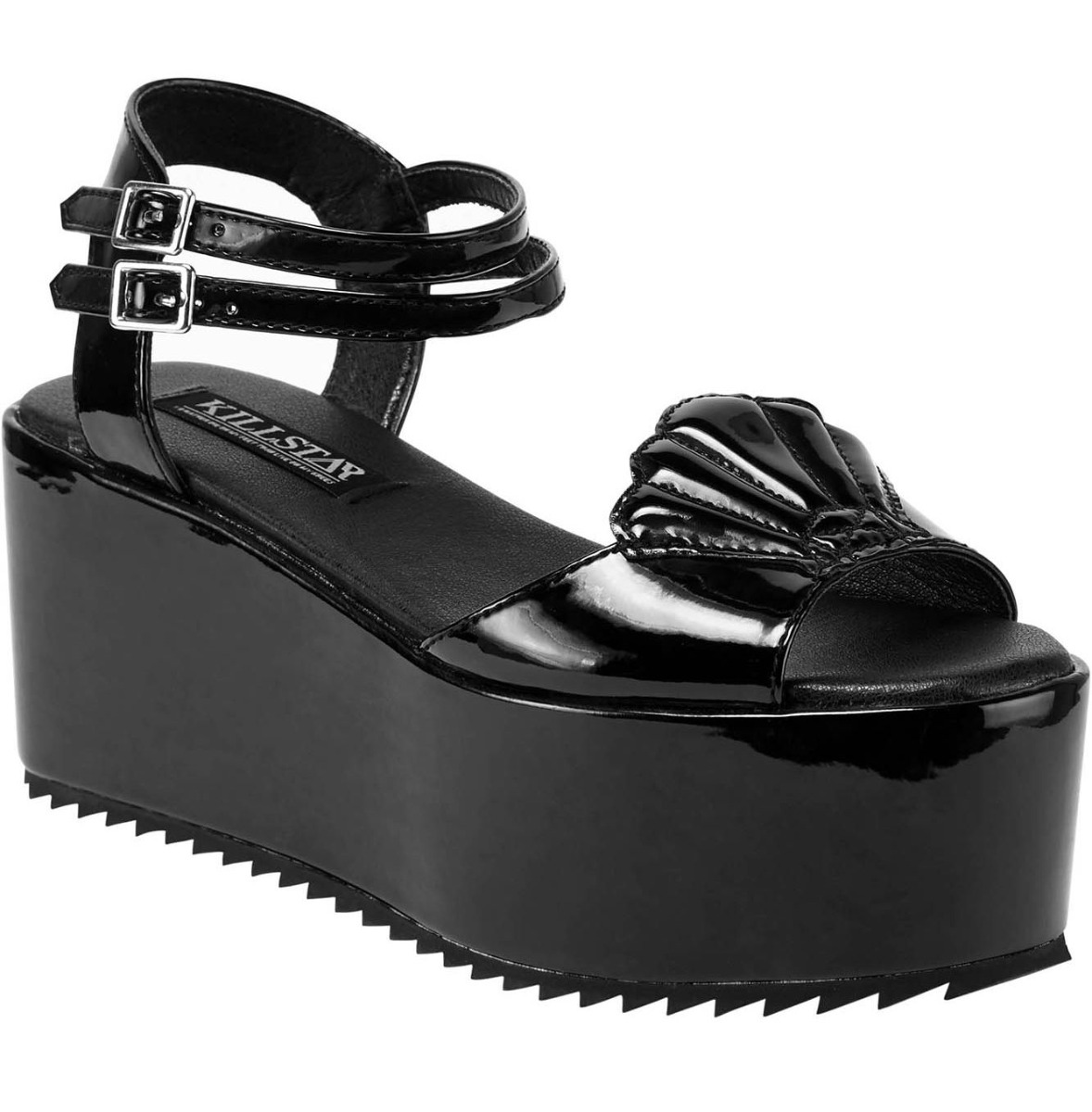 ks0015_nu-pieds-plateforme-gothique-glam-rock-sole-of-the-sirens