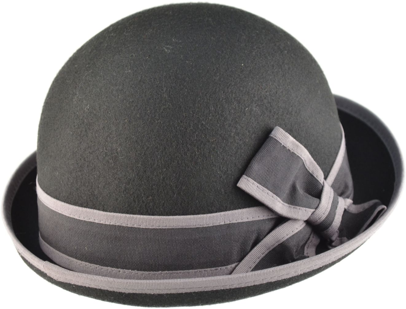 eae2535bl_chapeau-cloche-pin-up-40-s-50-s-retro-glamour-cindy-noir