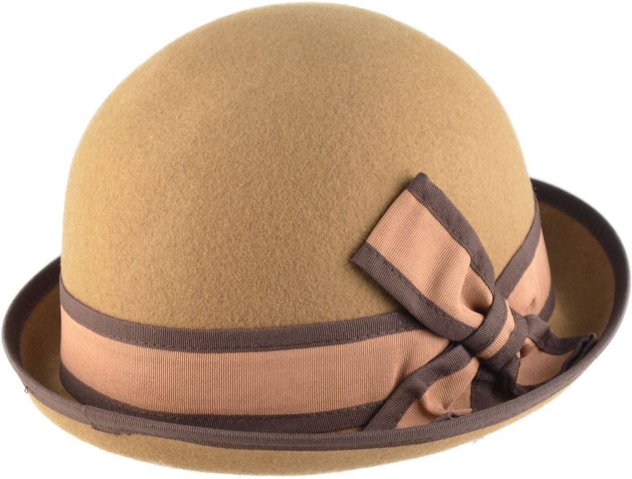 eae2535be_chapeau-cloche-pin-up-40-s-50-s-retro-glamour-cindy-beige