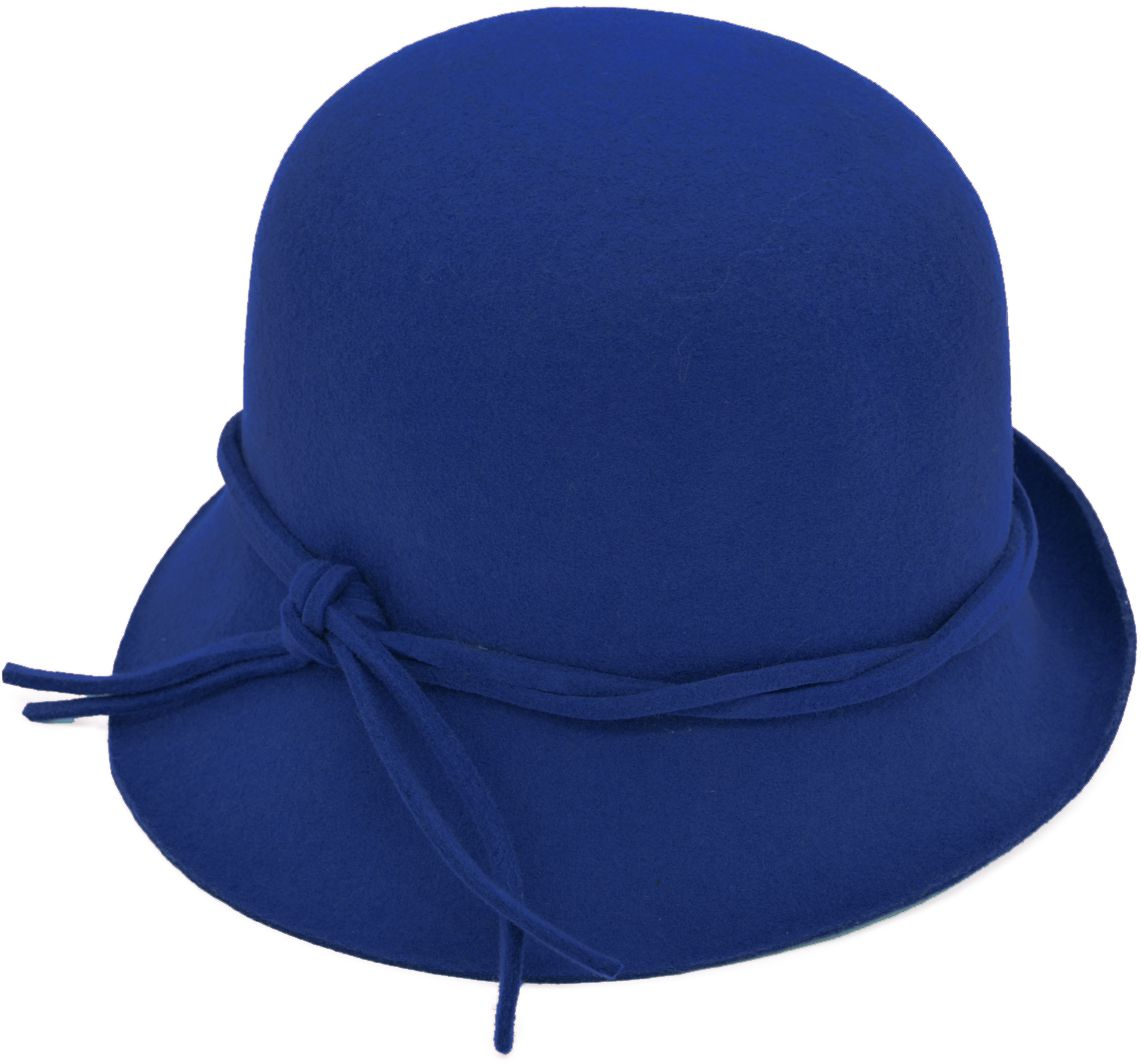 eae2752bu_chapeau-cloche-pin-up-40-s-50-s-retro-glamour-sandy-bleu