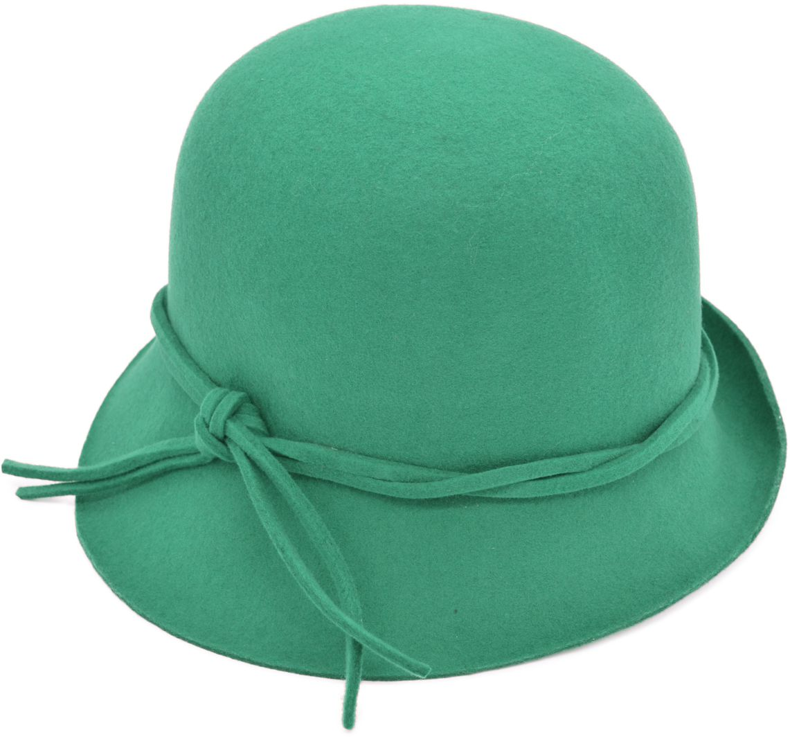 eae2752gr_chapeau-cloche-pin-up-40-s-50-s-retro-glamour-sandy-vert