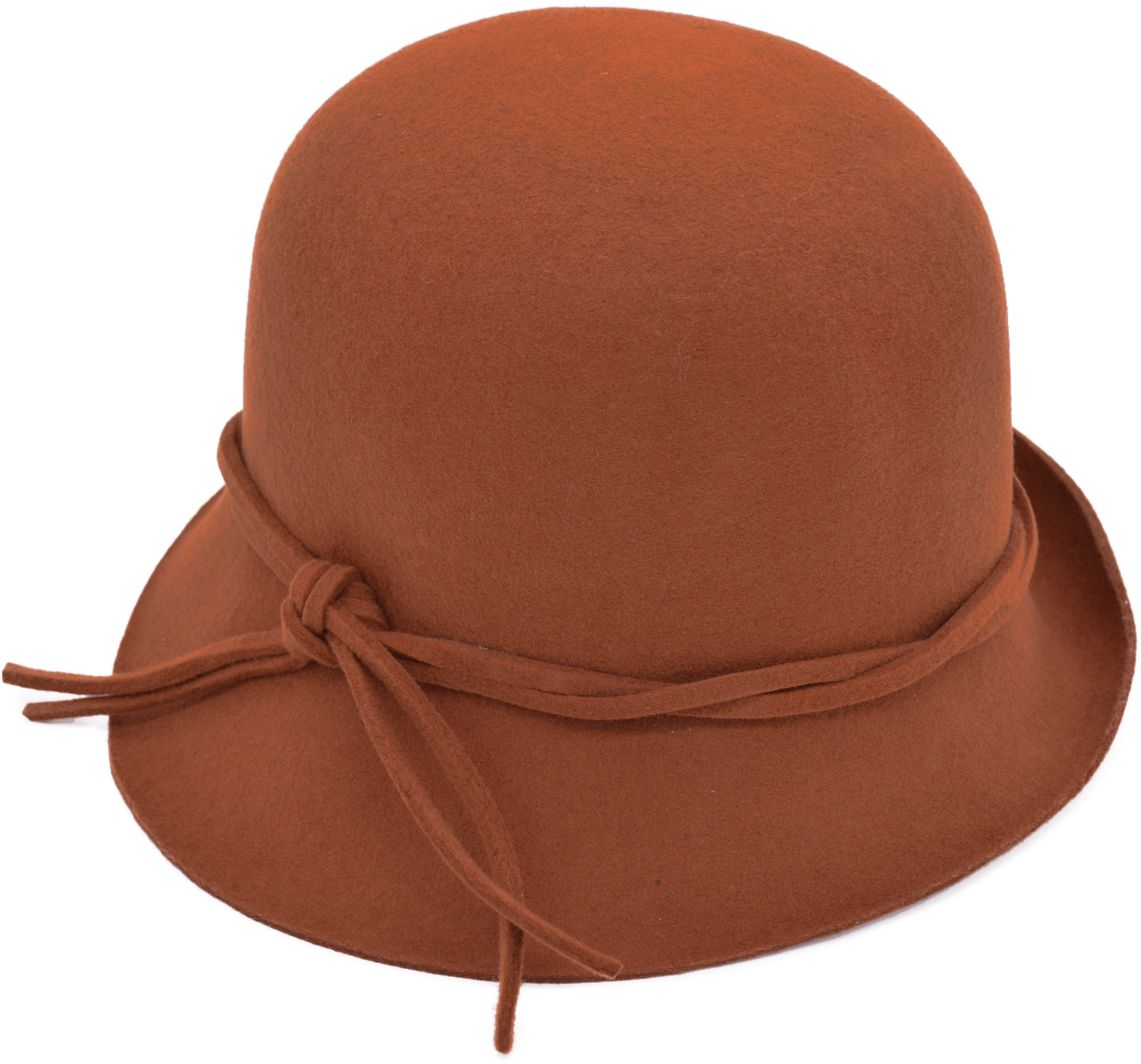 eae2752or_chapeau-cloche-pin-up-40-s-50-s-retro-glamour-sandy-rouille