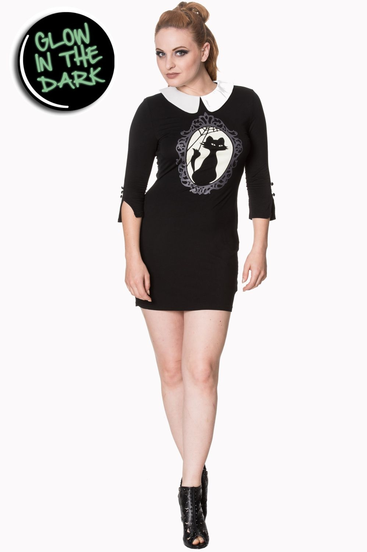 bndr5407_mini-robe-tunique-gothique-glam-rock-ziggy-chat-kitty