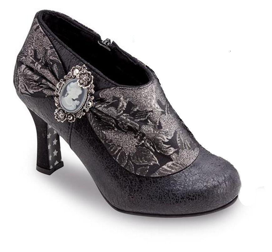 jba0999_chaussures-bottines-retro-pin-up-victorien-romantique-mystery