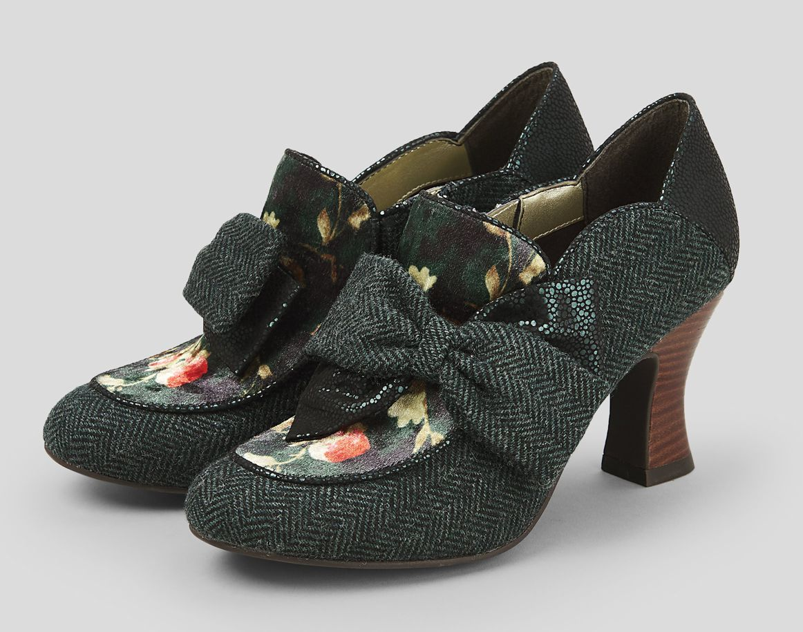 rs09214gr_chaussures-derby-pin-up-retro-50-s-glam-chic-astrid-vert