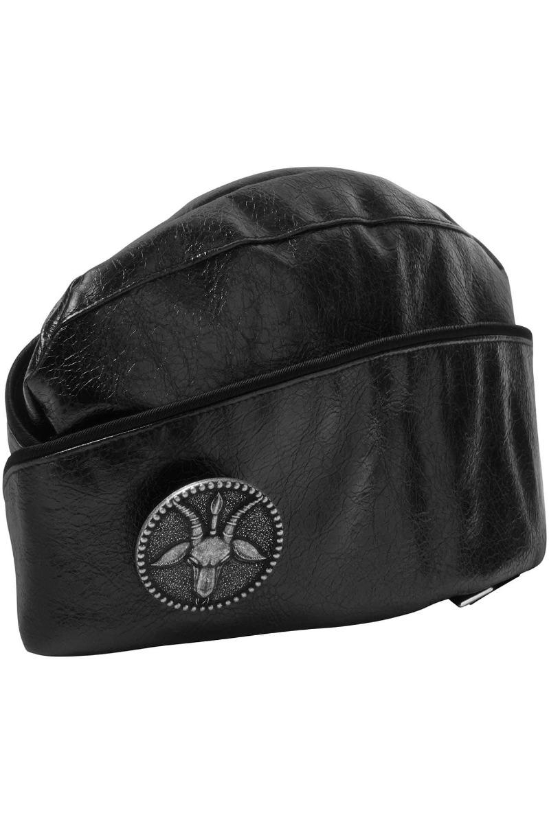 ks02716b_chapeau-calot-gothique-rock-militaire-officier-division-13