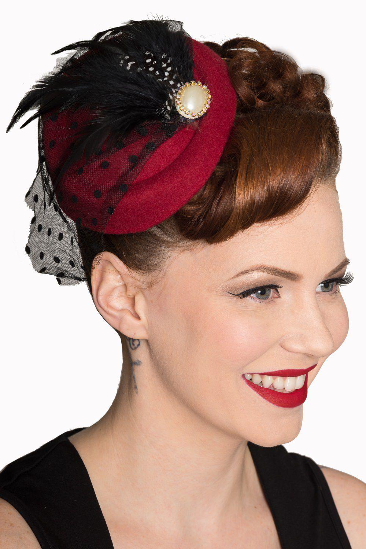 bnac2278brg_bibi-chapeau-vintage-rockabilly-pin-up-50-s-glamour-voilette-all-a-dream