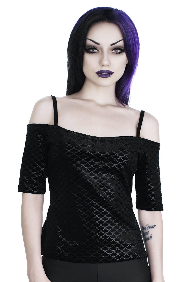 ks0291_top-haut_gothique_glam_rock_black-sea-bardot