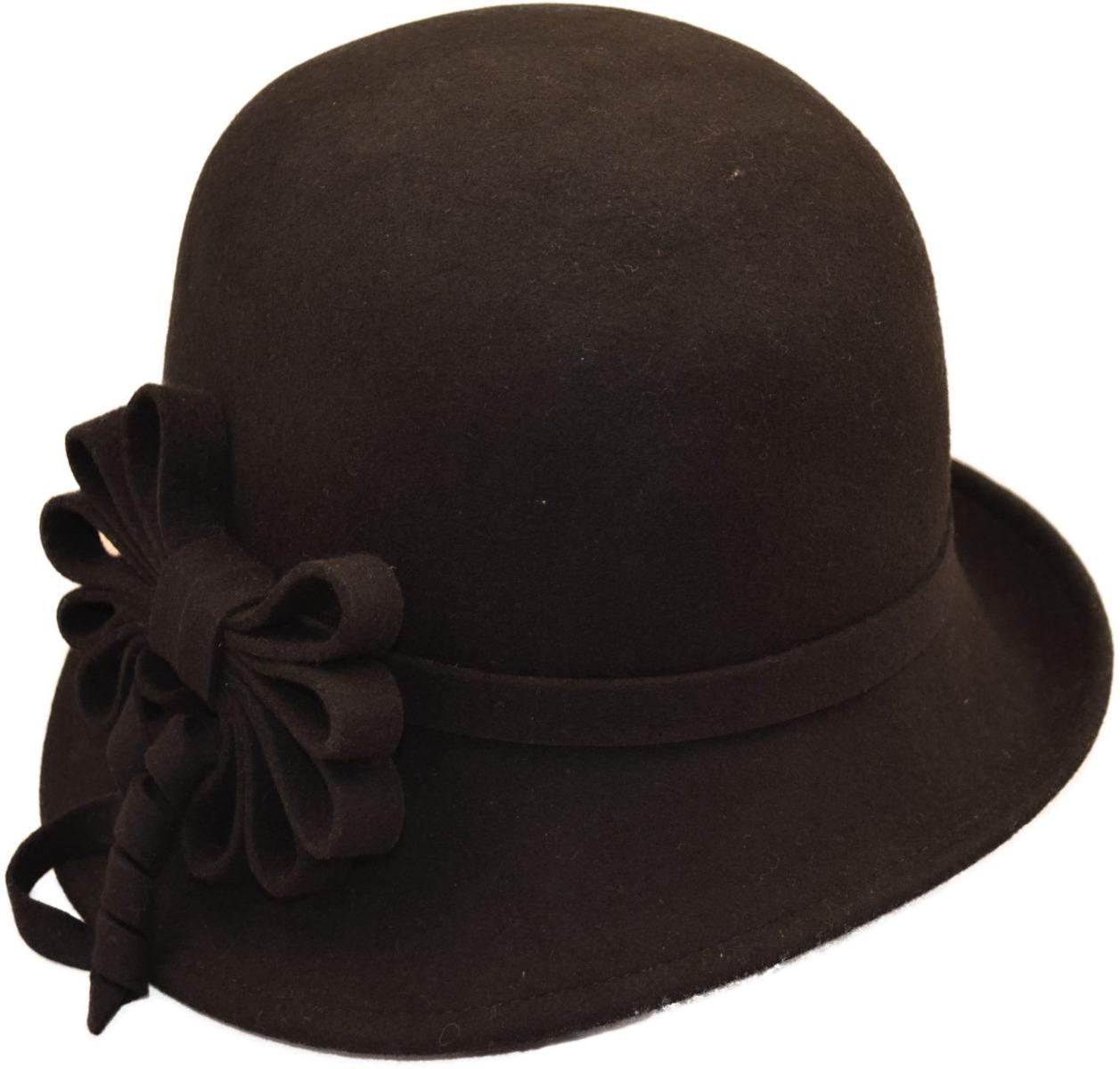 eae2153bl_chapeau-cloche-pin-up-40-s-50-s-retro-glamour-nancy-noir