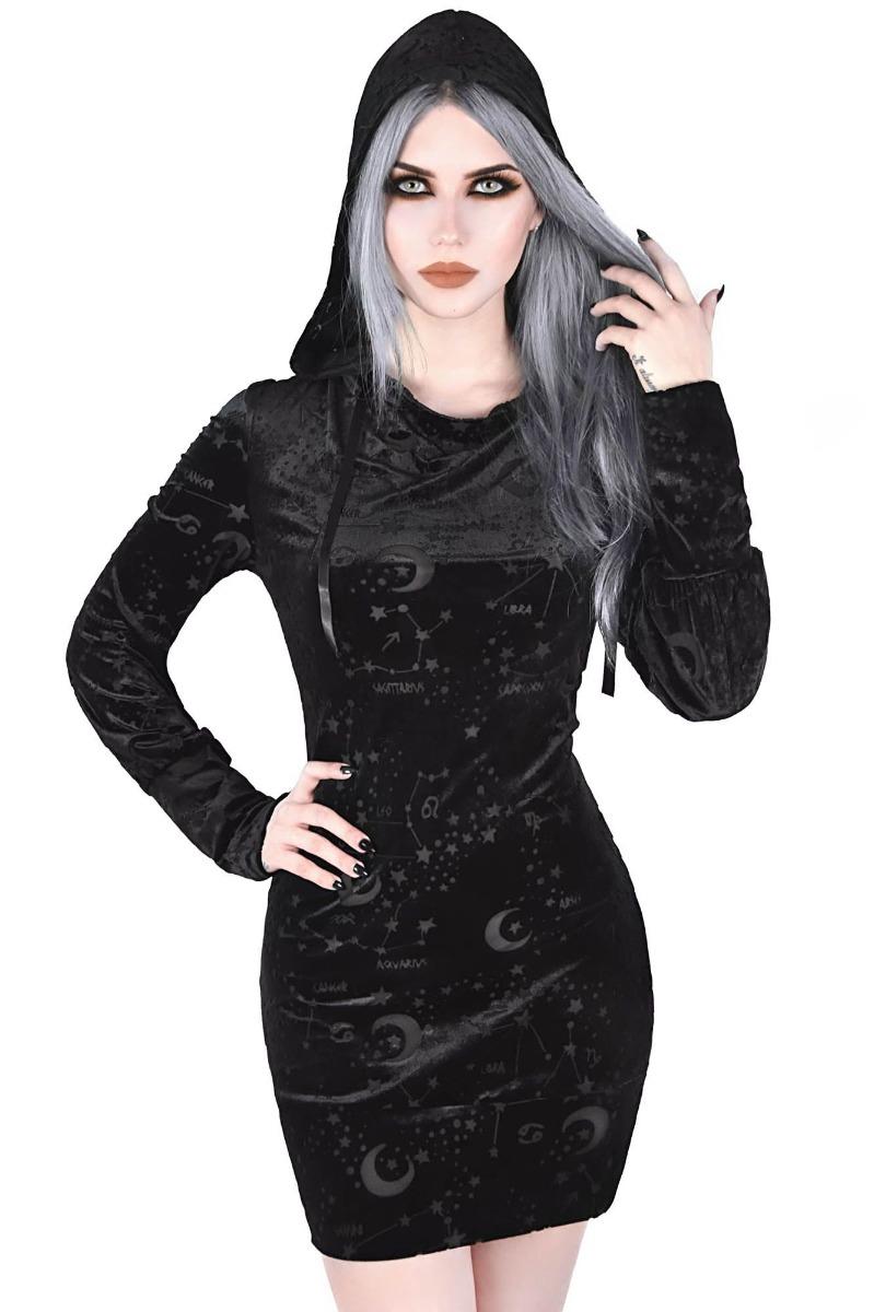 ks0529_tunique-gothique-glam-rock-galatea-galaxy-velvet