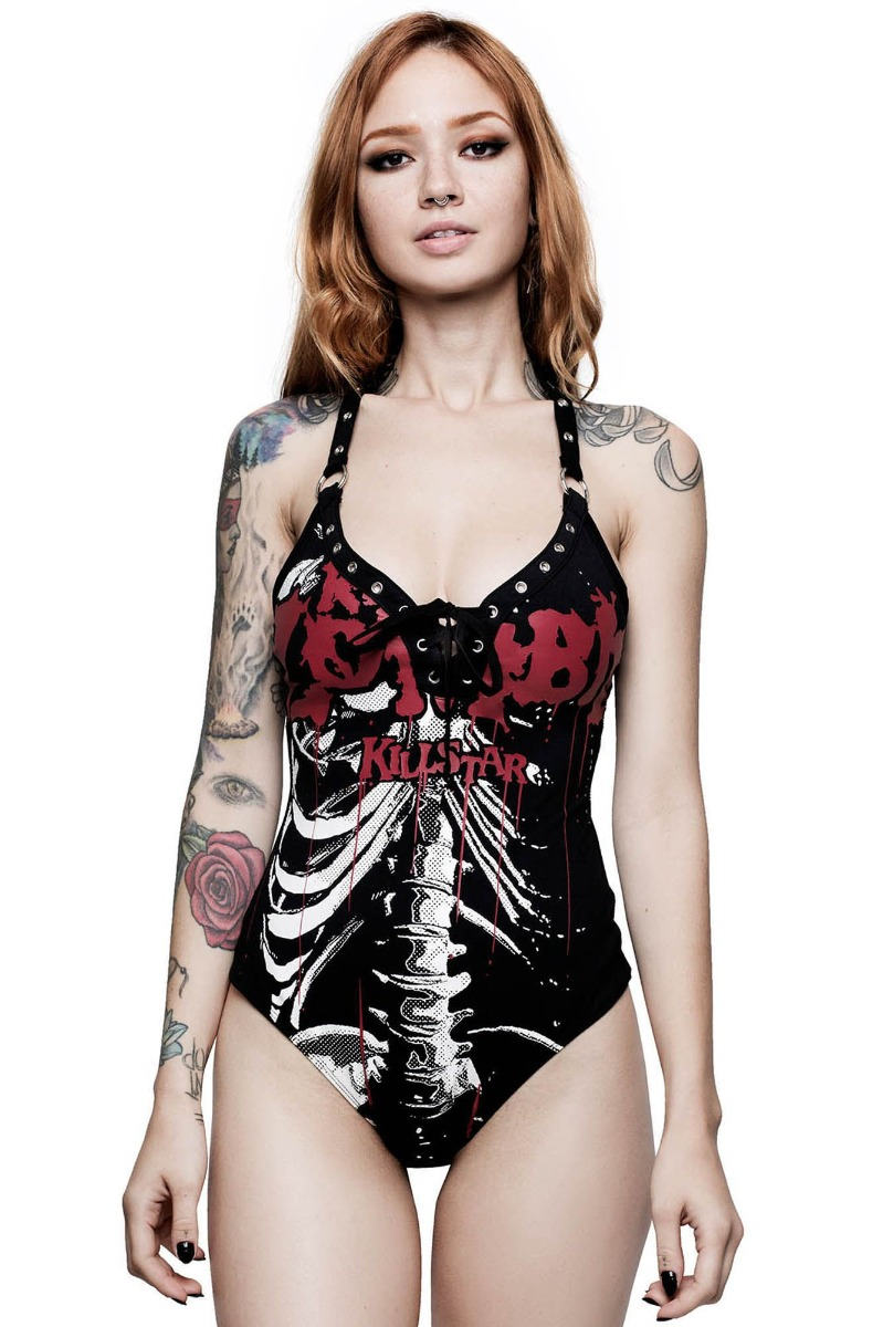 ks0749_body-gothique-glam-rock-rob-zombie-creeper