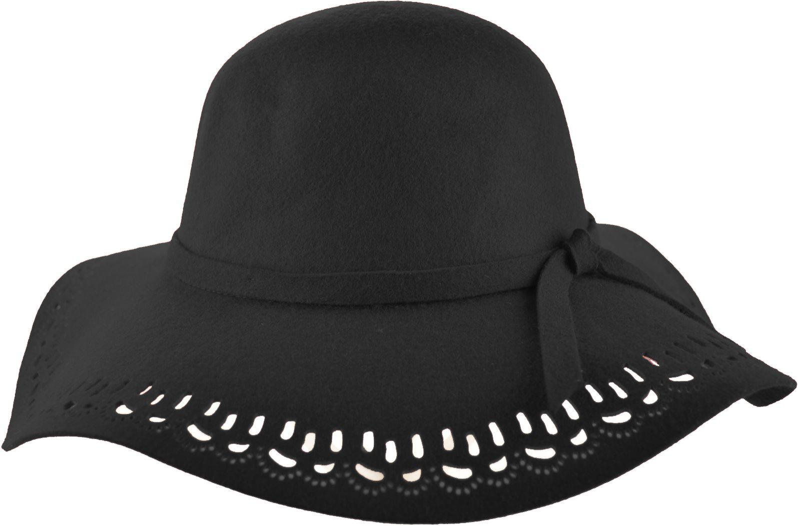 eae2493bl_chapeau-capeline-pin-up-40-s-50-s-retro-glamour-jane-noir