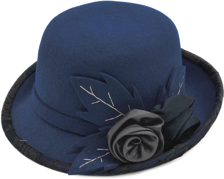 eae2964n_chapeau-retro-pin-up-40-s-50-s-cloche-sybille-bleu