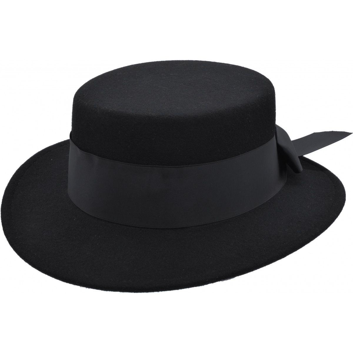 eae2973b_chapeau-retro-pin-up-40-s-50-s-glam-chic-bella-noir