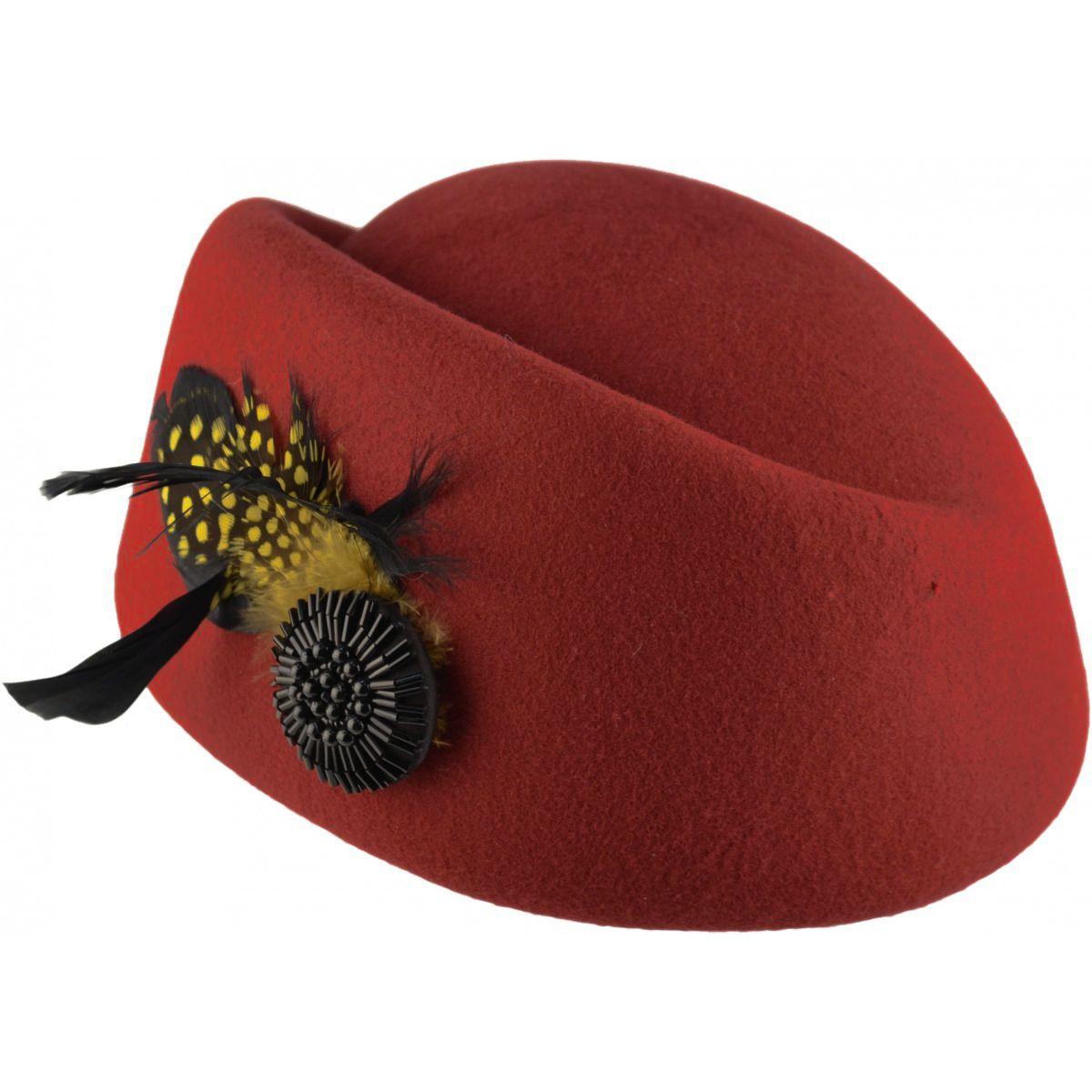 eae2533r_chapeau-retro-pin-up-40-s-50-s-glam-chic-anna-bordeaux