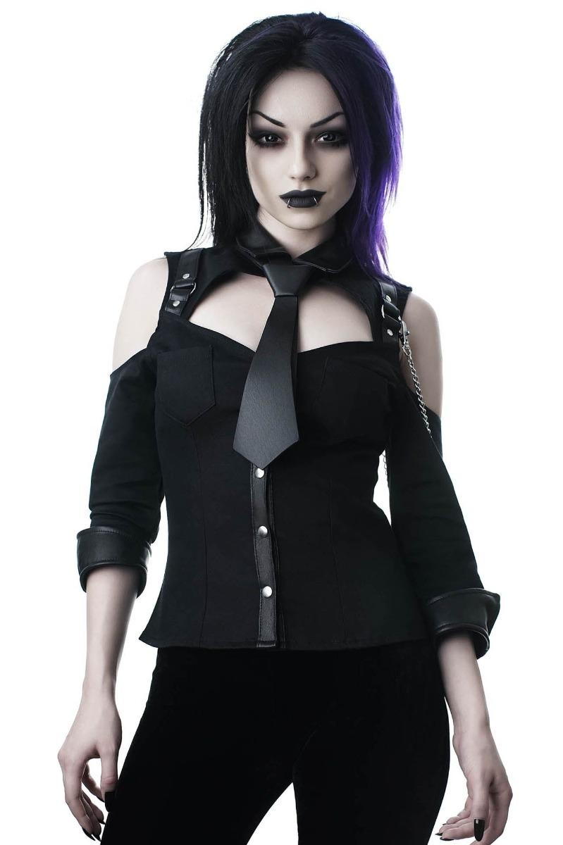 ks0387_chemise-gothique-glam-rock-kallista-noir
