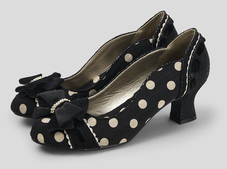 rs09220bs_chaussures-escarpins-pin-up-retro-50-s-glam-chic-rhea-noir