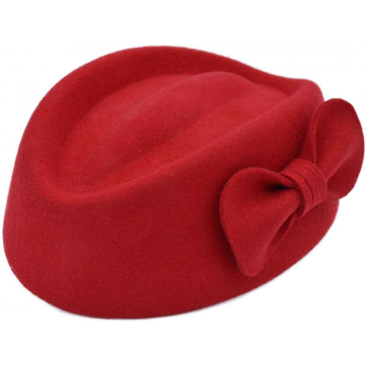 eae2762r_chapeau-retro-pin-up-40-s-50-s-glam-chic-clara-rouge