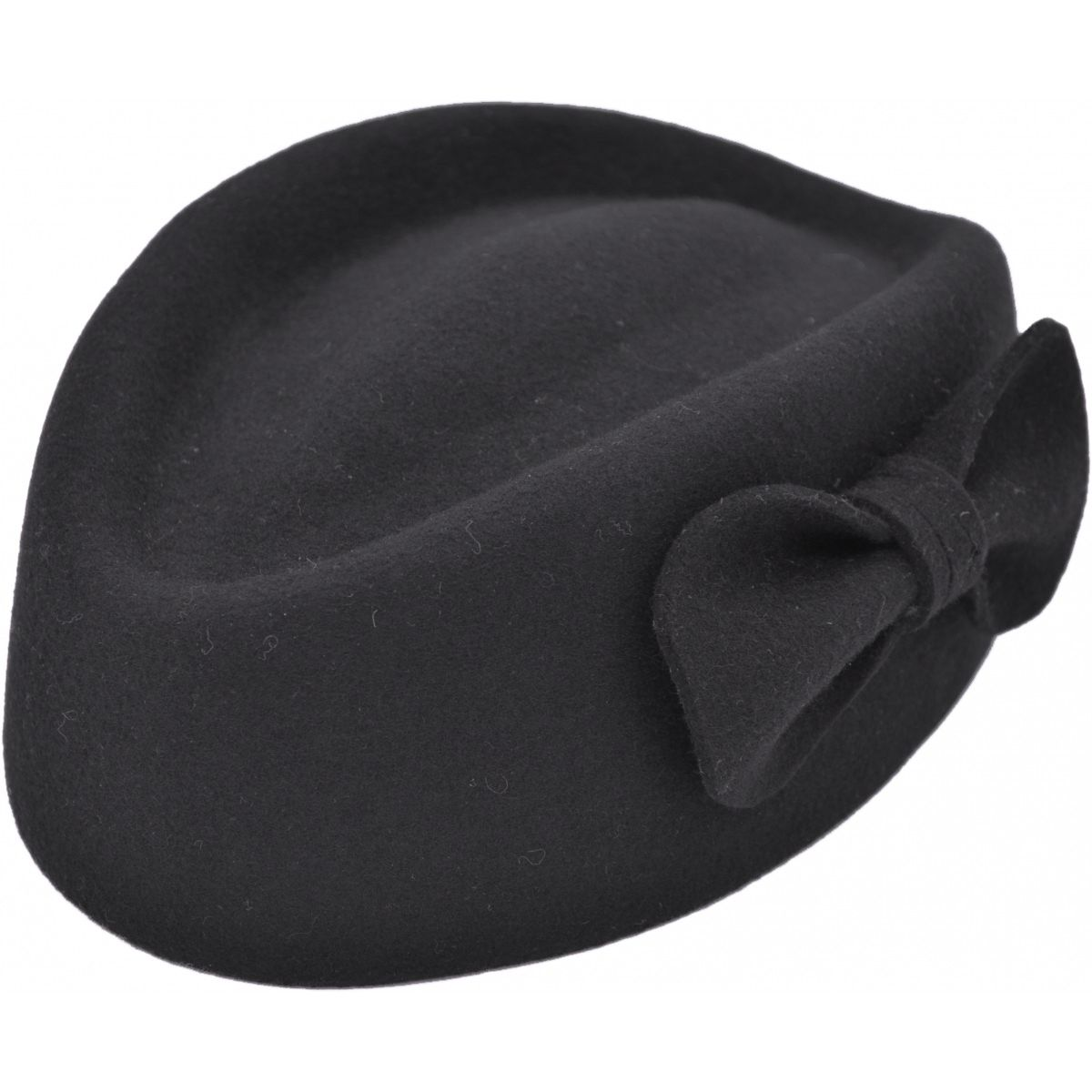 eae2762b_chapeau-retro-pin-up-40-s-50-s-glam-chic-clara-noir