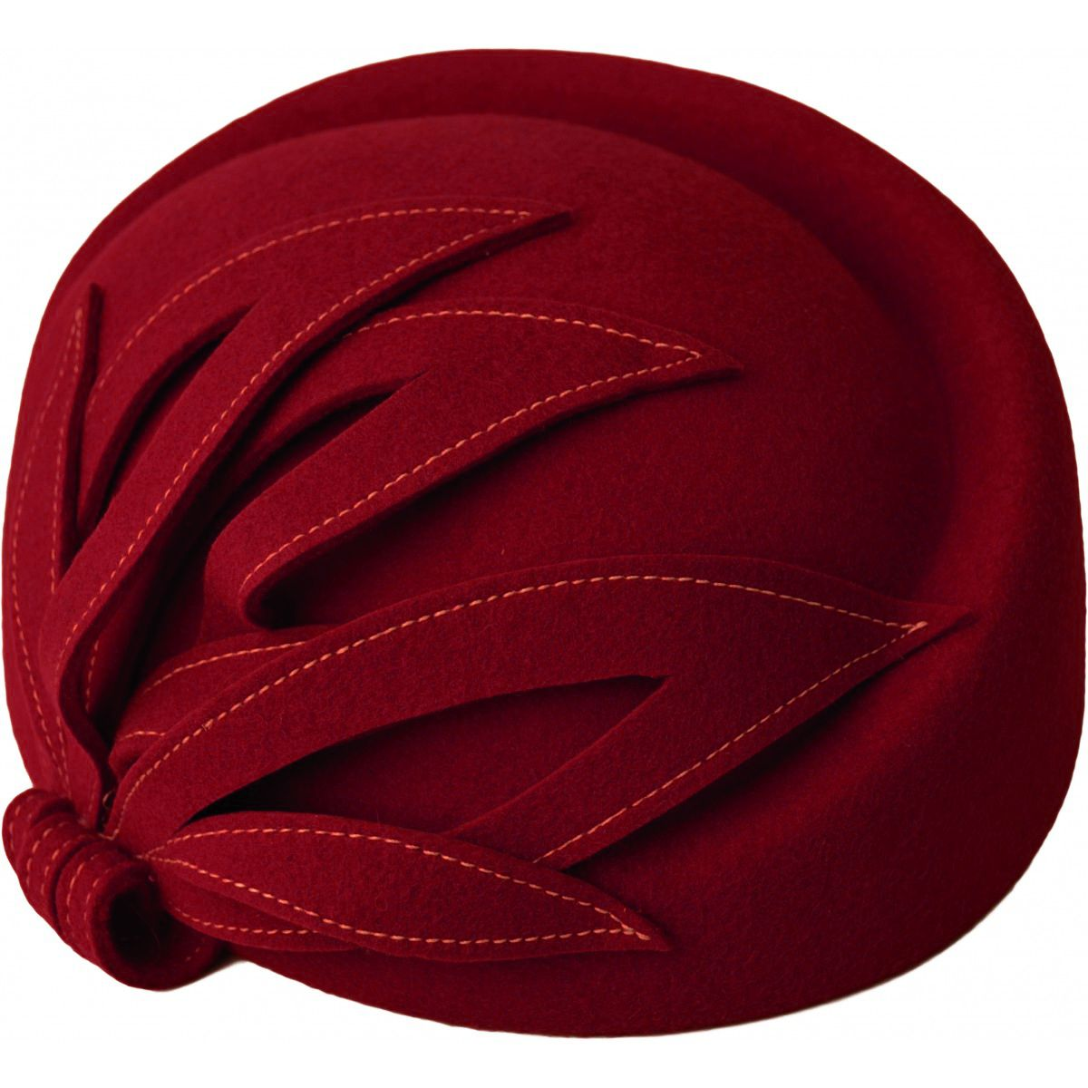 eae2398r_chapeau-retro-pin-up-40-s-50-s-glam-chic-daisy-rouge