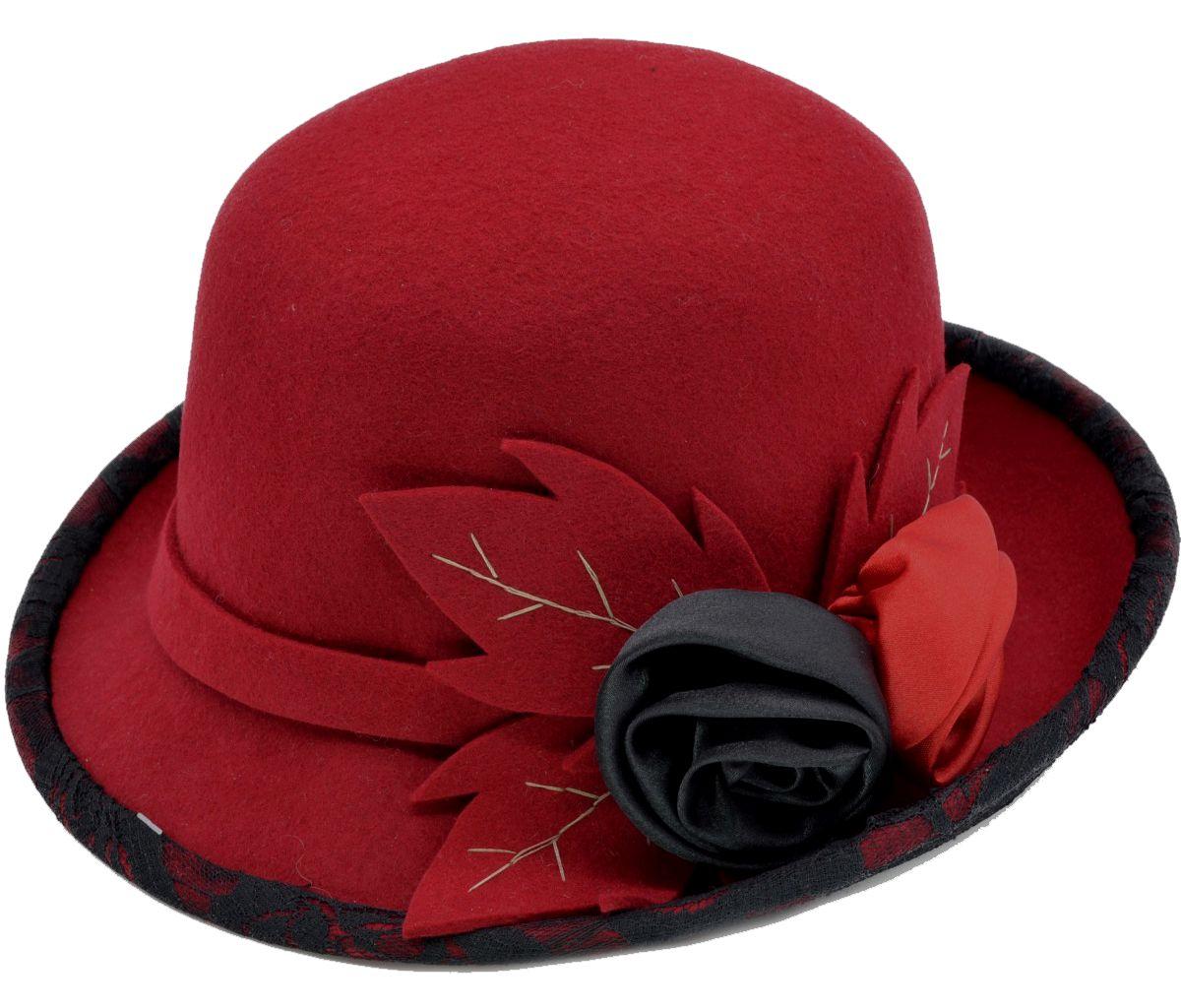eae2964r_chapeau-vintage-retro-pin-up-40-s-50-s-sybille-rouge