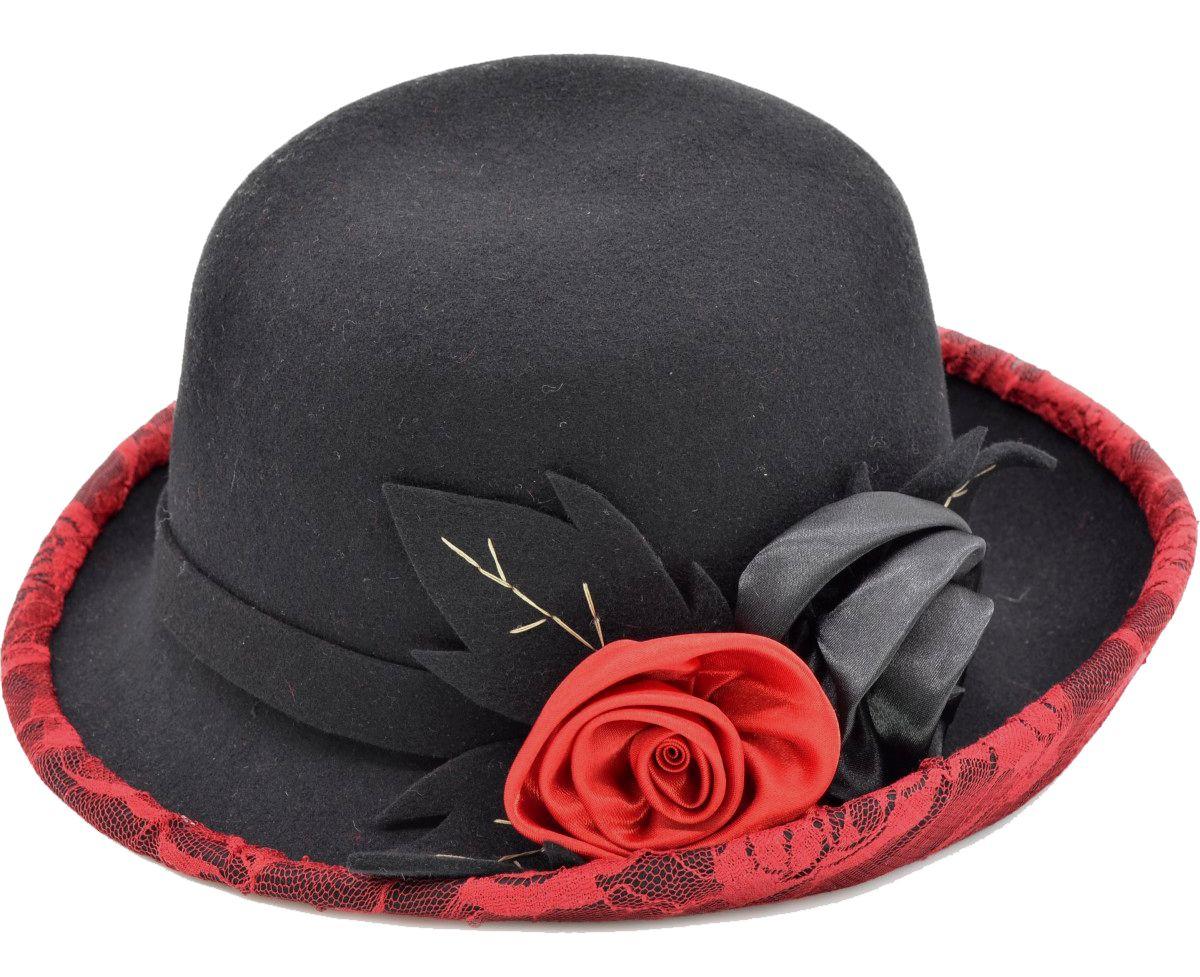 eae2964b_chapeau-vintage-retro-pin-up-40-s-50-s-sybille-noir