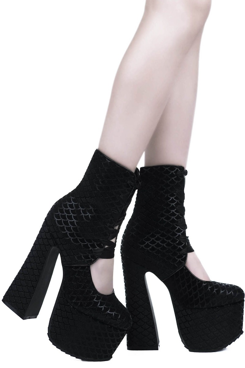 ks0010b_chaussures-bottes-plateforme-gothique-glam-rock-buried-at-sea