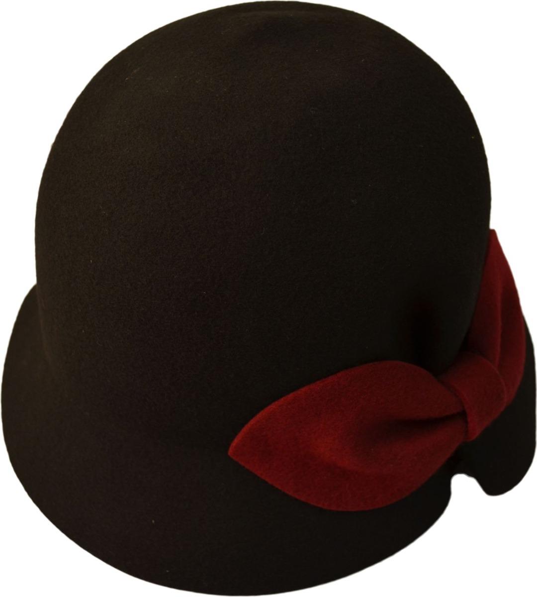 eae2399br_chapeau-cloche-pin-up-40-s-50-s-retro-glamour-chic-laine