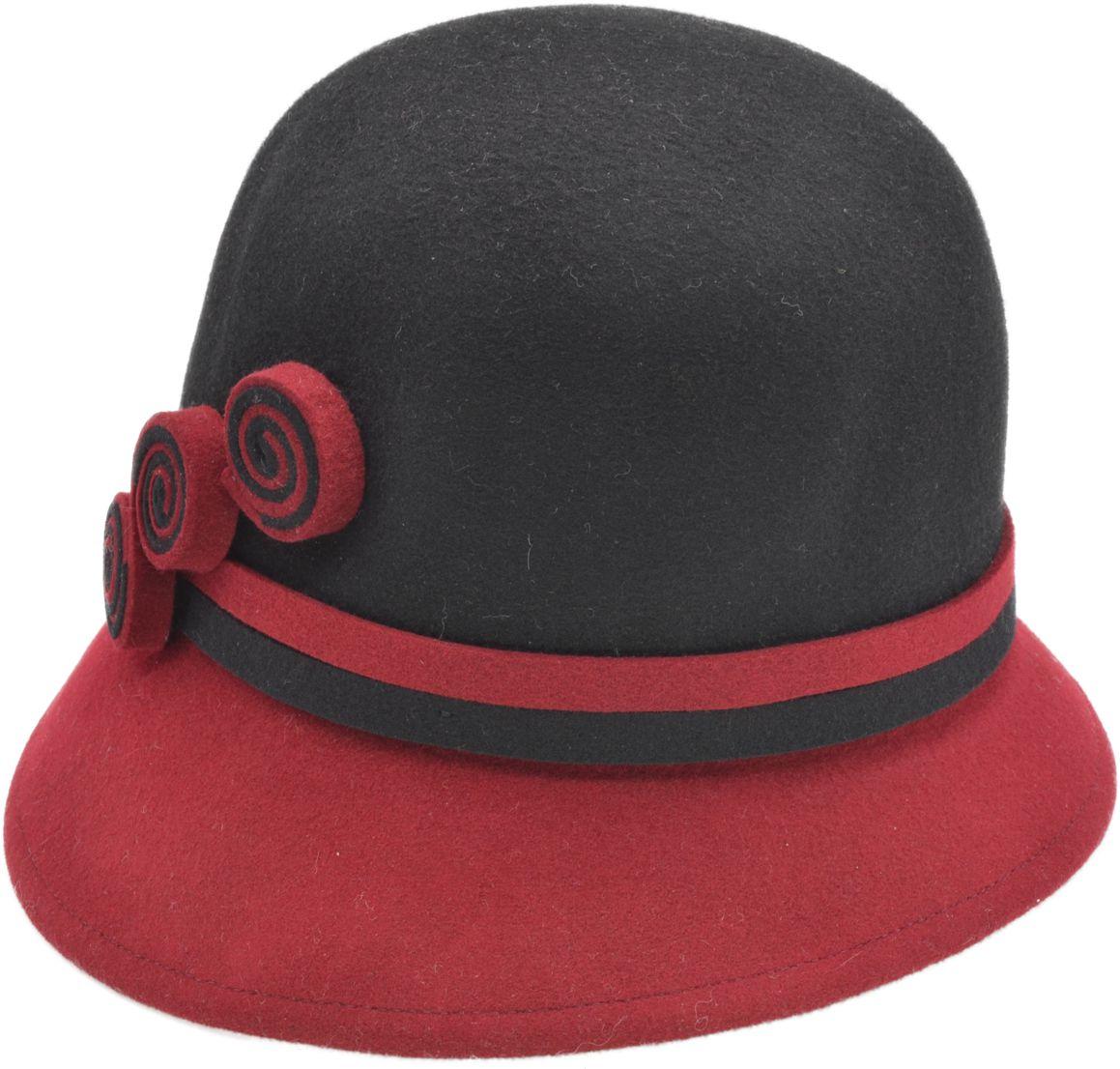 eae1726bl_chapeau-cloche-pin-up-40-s-50-s-retro-glamour