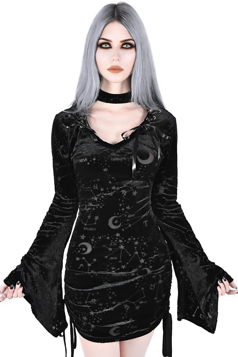 ks0528_tunique-gothique-glam-rock-helena-hex-galaxy-velvet