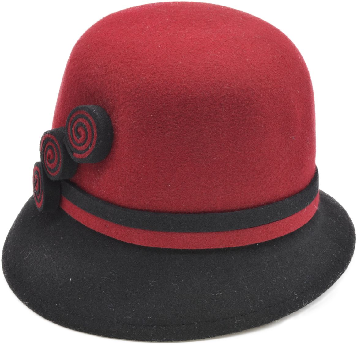 eae1726re_chapeau-cloche-pin-up-40-s-50-s-retro-glamour