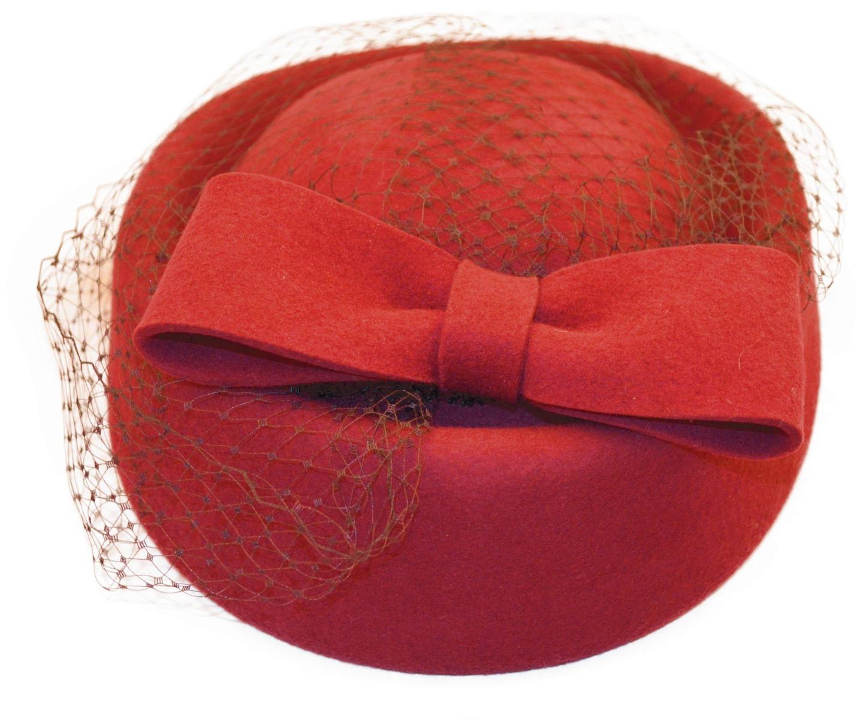 eae2156r_chapeau-retro-vintage-pin-up-40-s-50-s-rouge