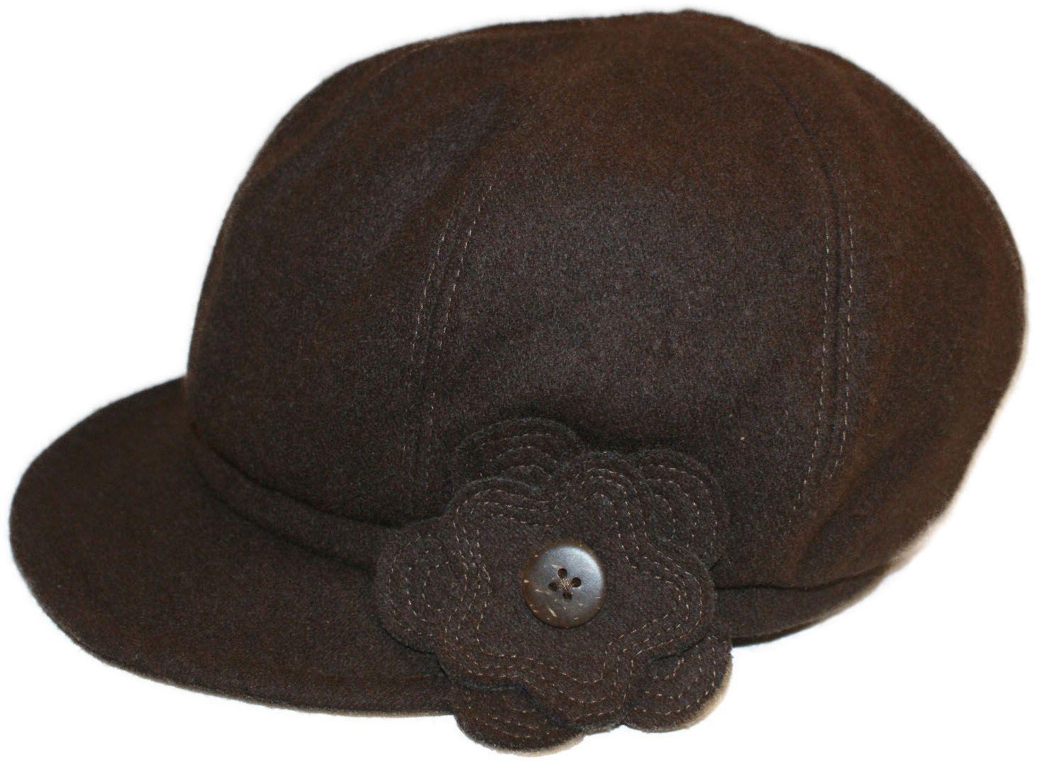 eae19101br_chapeau-casquette-pin-up-40-s-50-s-retro-gaby-brun