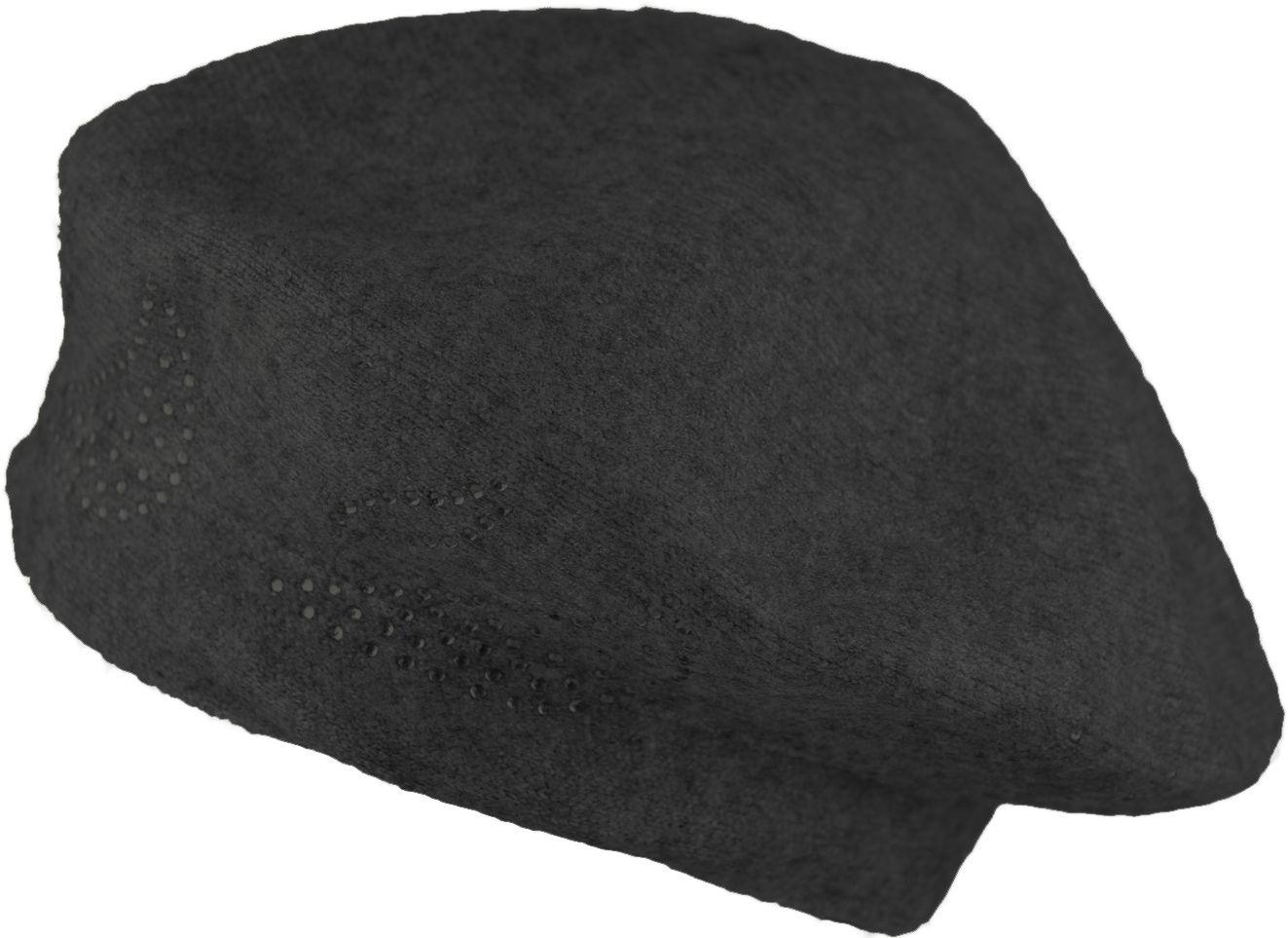 eae2556bl_beret-chapeau-pinup-rockabilly-retro-50-s-deborah-noir