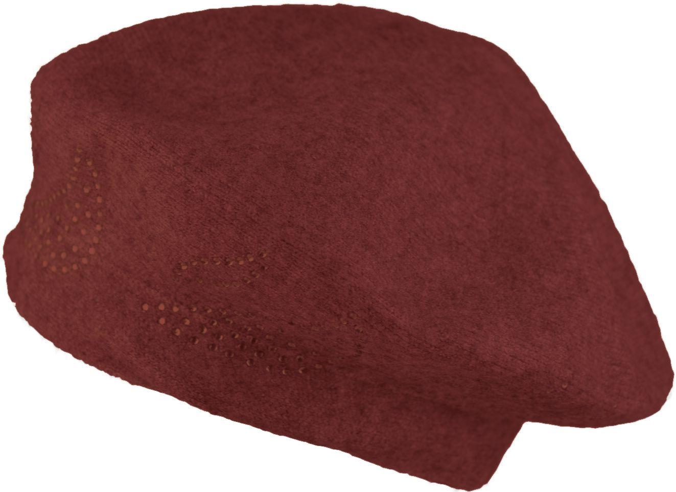 eae2556re_beret-chapeau-pinup-rockabilly-retro-50-s-deborah-noir