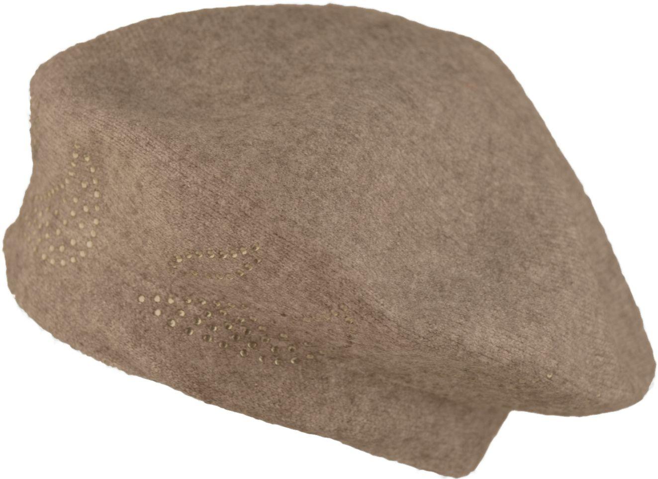 eae2556br_beret-chapeau-pinup-rockabilly-retro-50-s-deborah-brun