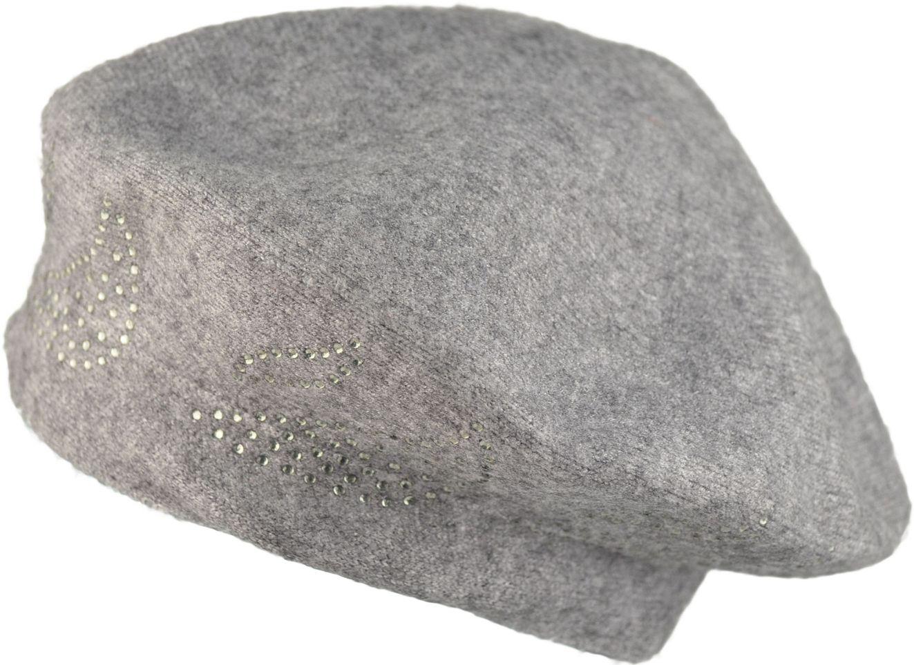 eae2556gr_beret-chapeau-pinup-rockabilly-retro-50-s-deborah-gris