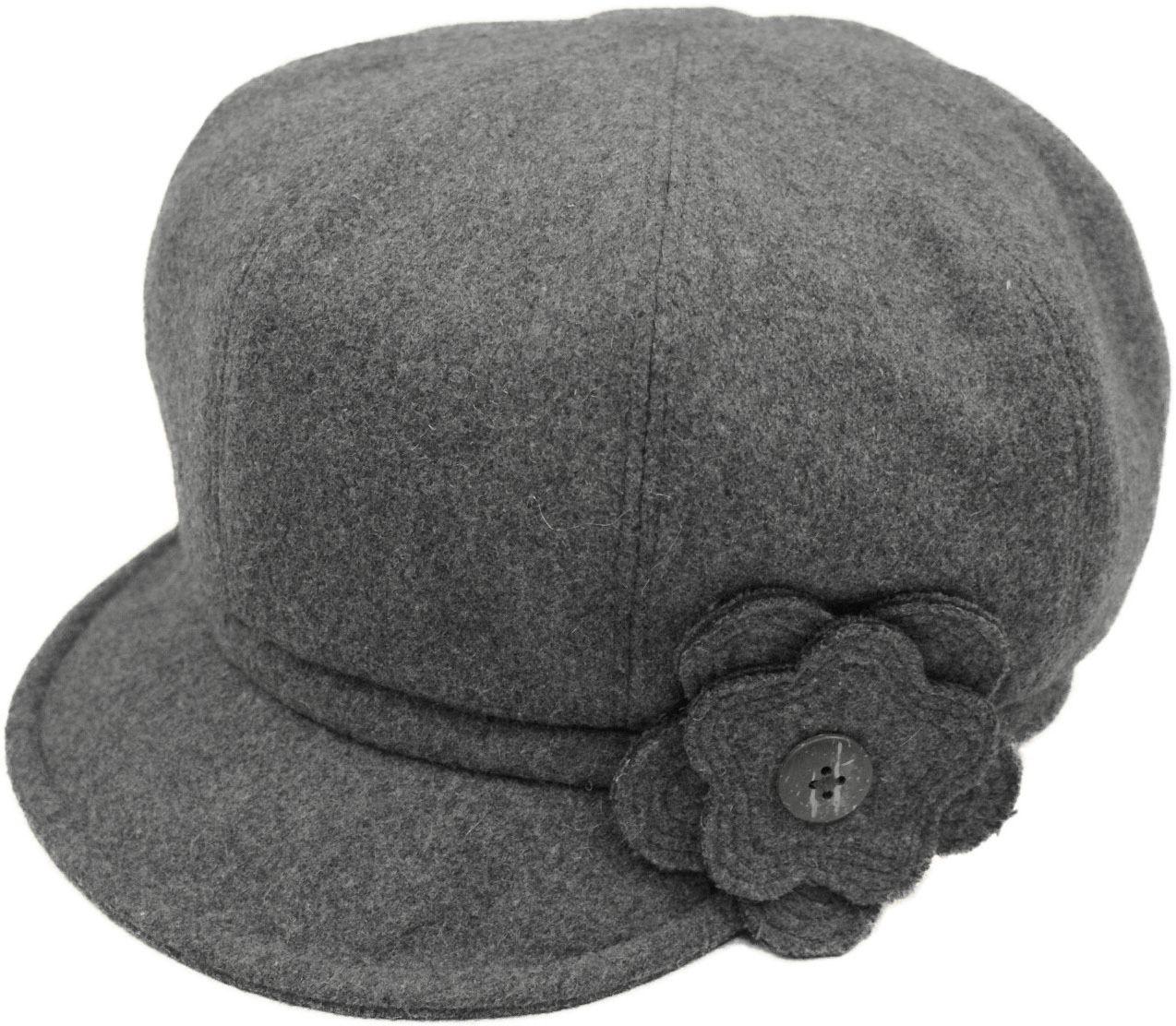 eae19101g_chapeau-casquette-pin-up-40-s-50-s-retro-rockabilly-gaby-gris