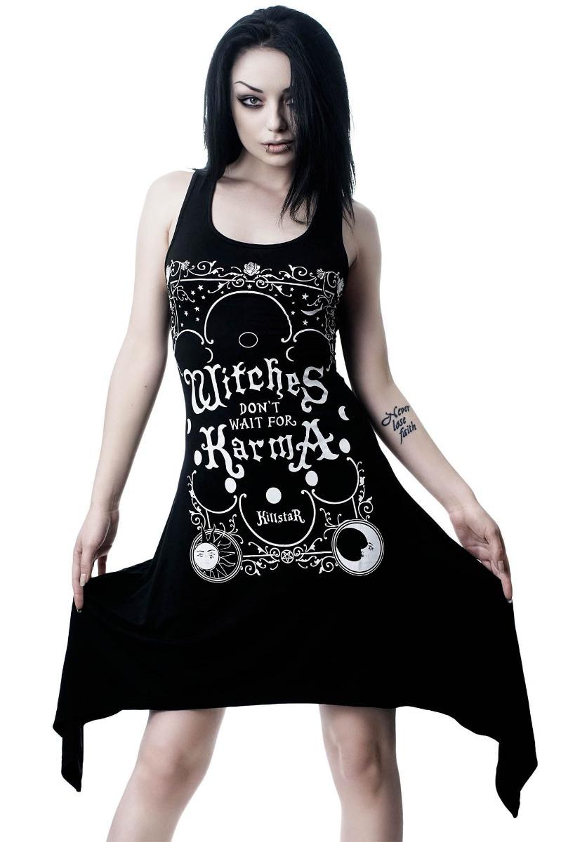 ks1098_tunique-mini-robe-gothique-glam-rock-karma-witches