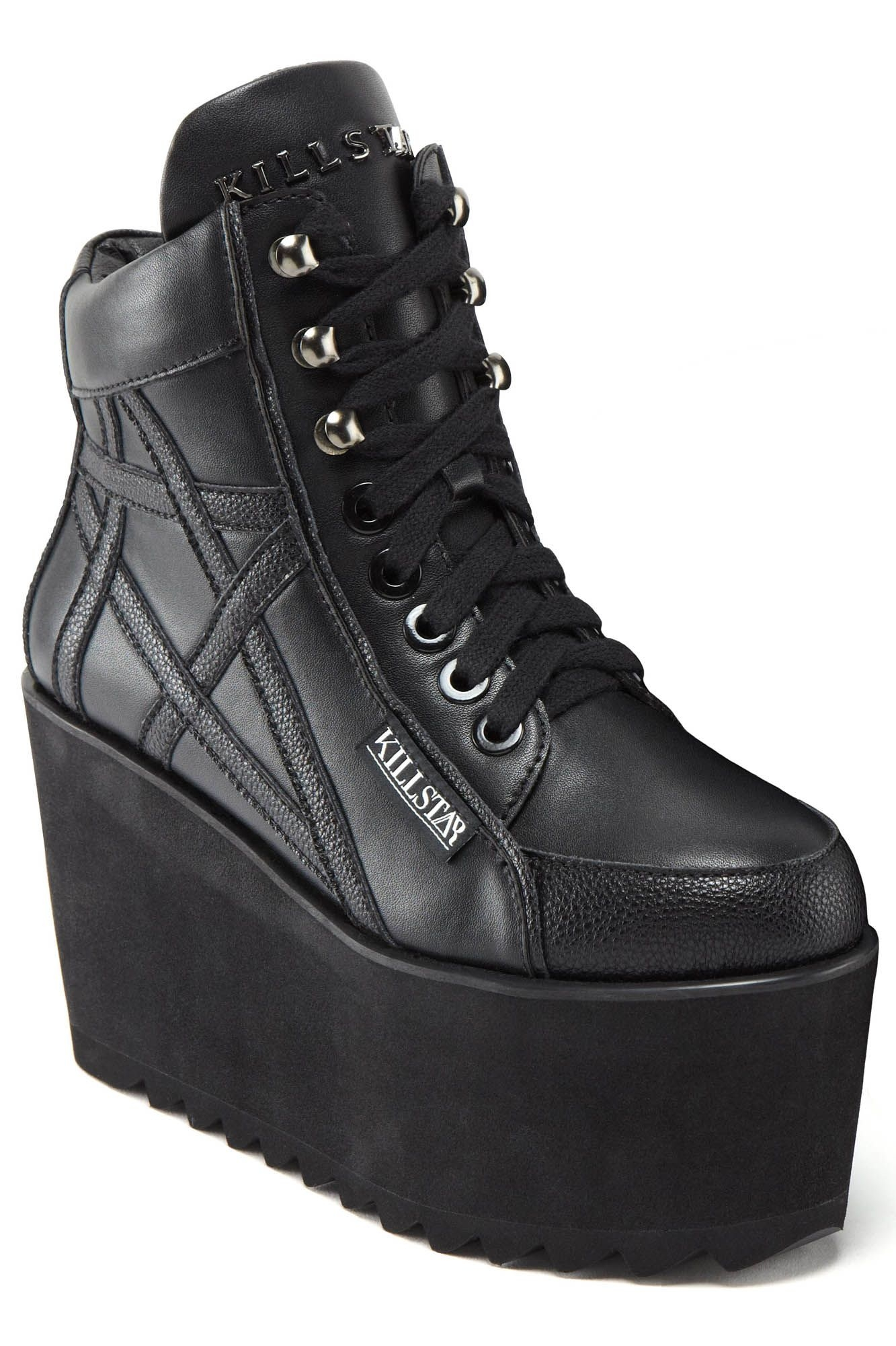 ks2195_chaussures-trainer-plateforme-gothique-glam-rock-malice