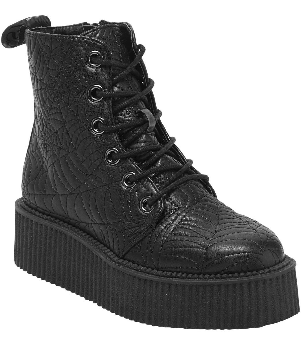 ks0848_chaussures-bottines-baskets-plateforme-gothique-glam-rock-coffin-creeper