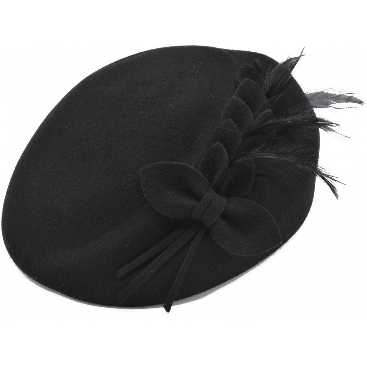 eae2970b_chapeau-retro-pin-up-40-s-50-s-glam-chic-suzy-noir