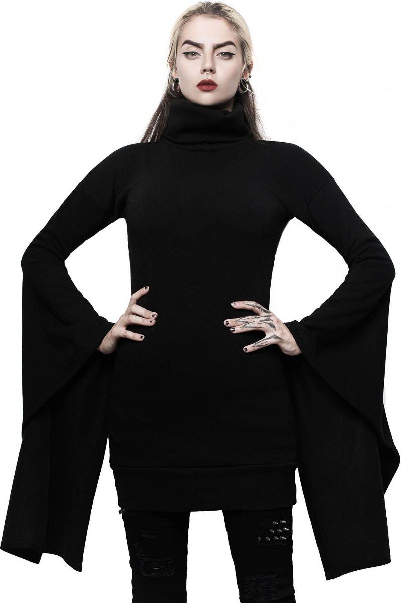 ks1293b_robe-sweat-gothique-glam-rock-arcadia