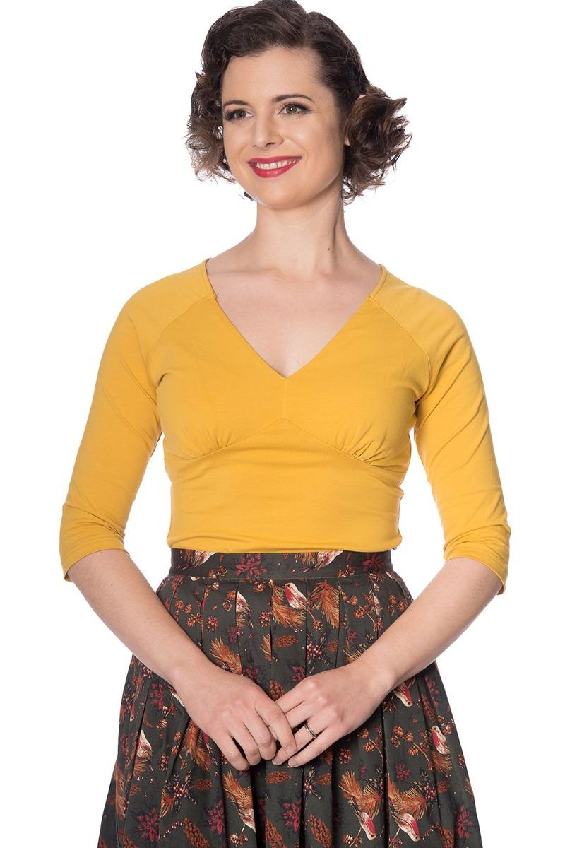 bntp10119mus_top-tee-shirt-pin-up-retro-50-s-rockabilly-cute-classic-moutardeg
