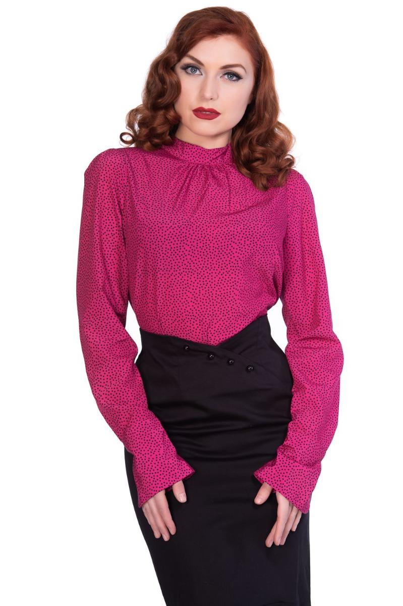 sergb2083_haut-blouse-rockabilly-retro-pin-up-50-s-glamour-zoey