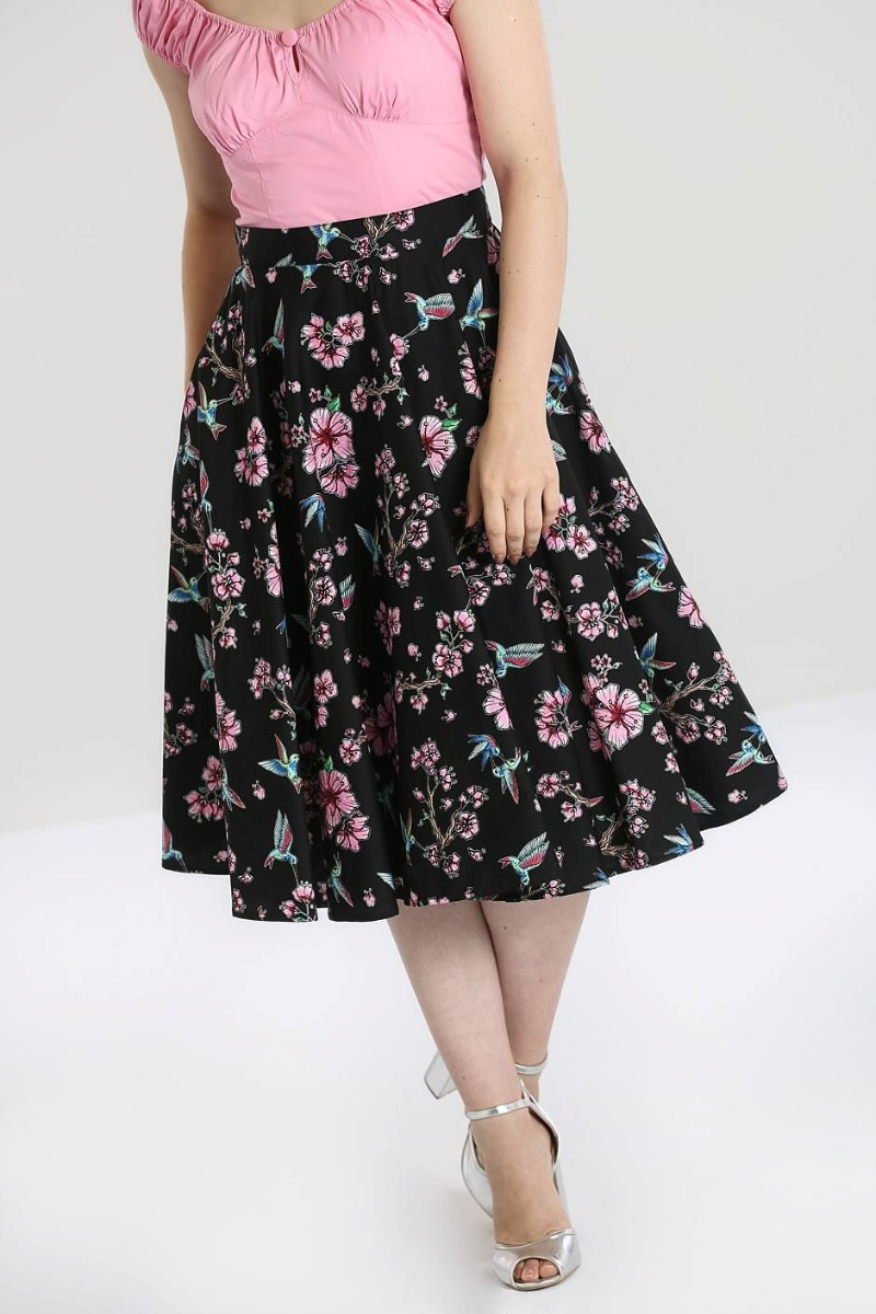 ps50025_jupe-rockabilly-pin-up-retro-50-s-swing-madison