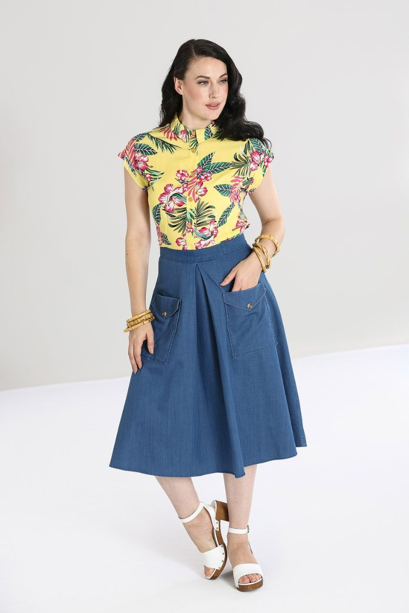 ps50042b_jupe-pinup-retro-50-s-70s-rockabilly-jeans-freddie