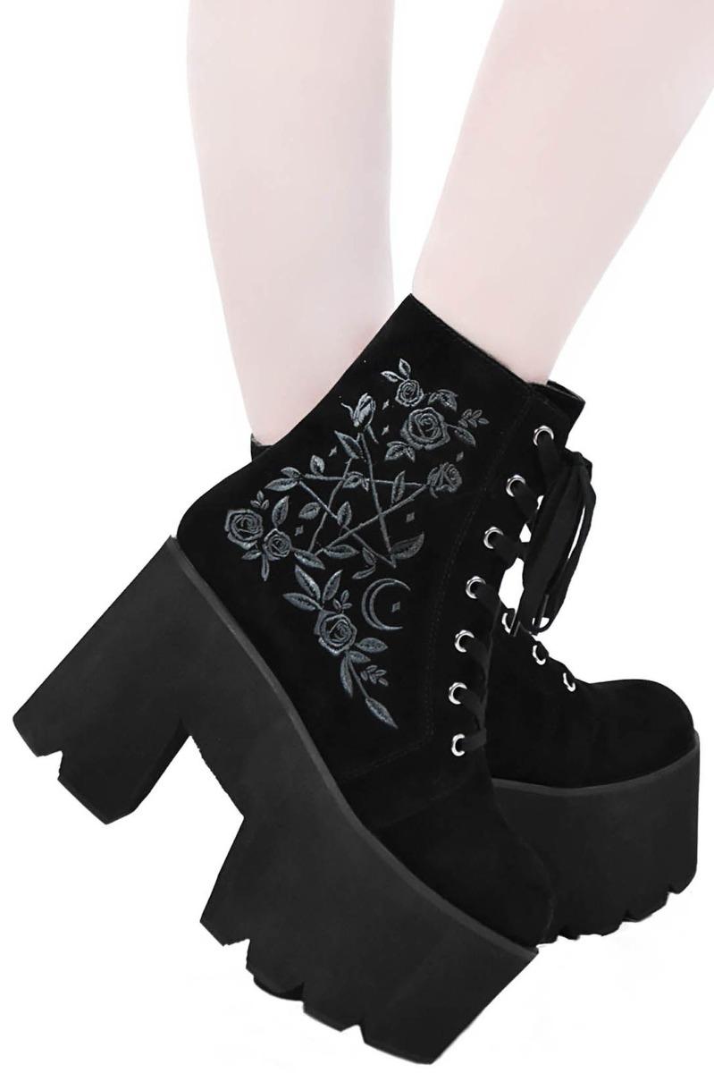 ks1128_chaussures-bottines-plateforme-gothique-glam-rock-gaia