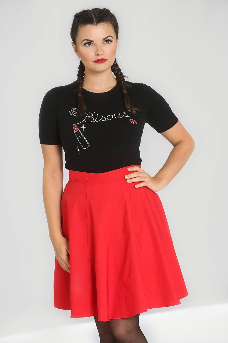 ps5518red_mini_jupe_rockabilly_pin-up_retro_lolita_gabby_rouge